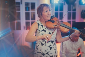 Spill The Whisky. Barn dance ceilidh band for weddings and ...